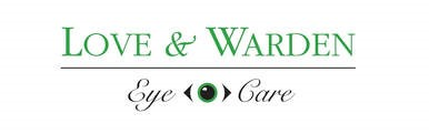 Love and Warden Eye Care